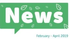 Carers News February to April 2019 is now out