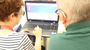 Croydon online directory for carers launched